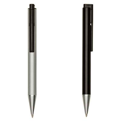 MSN Brindes - Caneta Metal Pen Drive 8GB