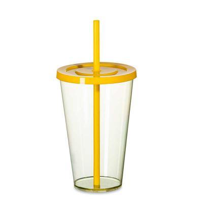 MSN Brindes - Copo Plástico 650ml