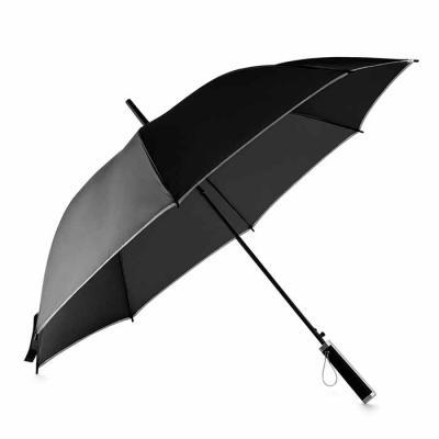 MSN Brindes - Guarda-chuva