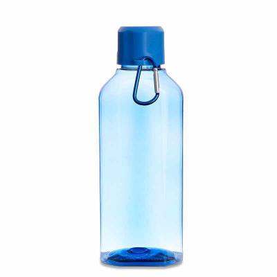 MSN Brindes - Squeeze Plástico 730ml