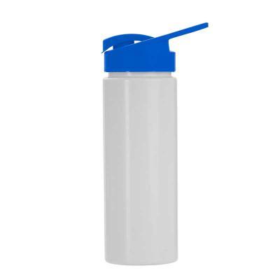 msn-brindes - Squeeze Plástico 550ml