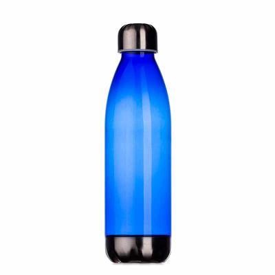 msn-brindes - Squeeze Plástico 700ml