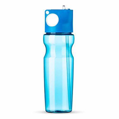 MSN Brindes - Squeeze Plástico 900ml