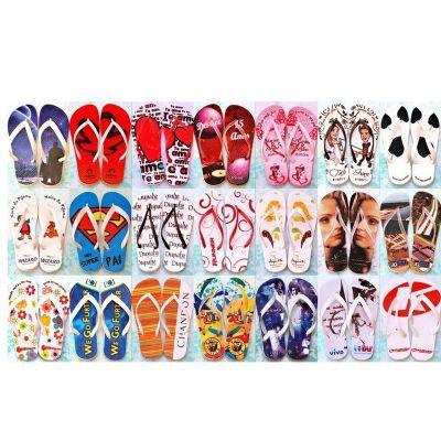 MSN Brindes - Chinelos personalizados para todas as ocasiões Indicado para todos os tipos de festas, eventos e presentes. Casamentos, formaturas, corporativos, aniv...