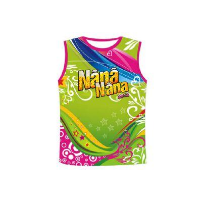 Mandala Confecções - Abadá personalizado
