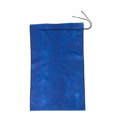Cross Brindes - Embalagem TNT para Churrasco Personalizada, acompanha cordão de nylon. Medidas aproximadas para gravação (CxL):  53 cm x 32,5 cm Tamanho total aproxim...