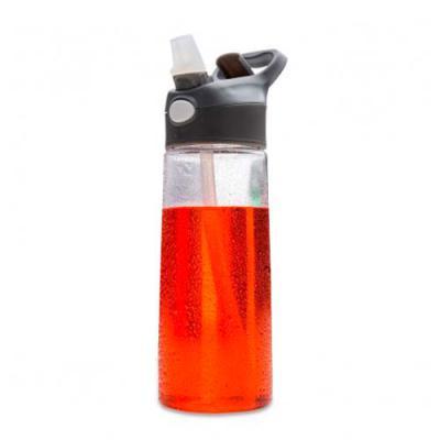 Cross Brindes - Squeeze 650ml plástico