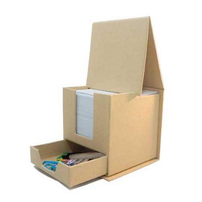 7c9bdf1e667726 Kit Ecológico Personalizado | Portal Brindes Demais