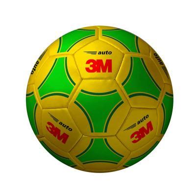 Cross Brindes - Bola de campo costurada oficial