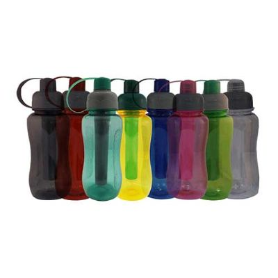 Cross Brindes - Squeeze, 600 ml.