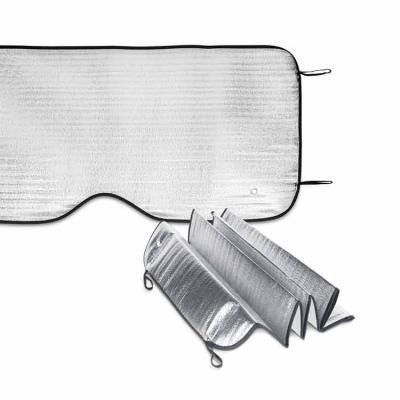 Cross Brindes - Protetor solar para carros Personalizado