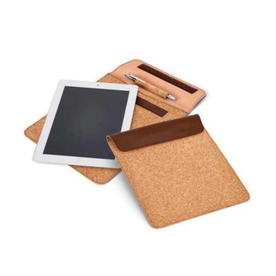 Tekinha Brindes - Bolsa para tablet