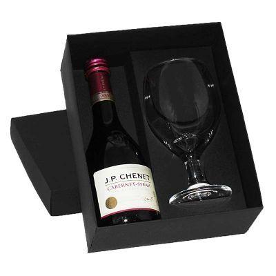Design Promo - Kit vinho