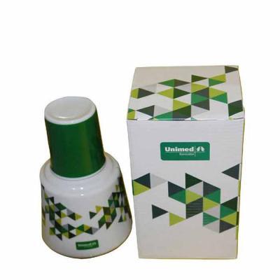 Design Promo - Kit com moringa de porcelana top