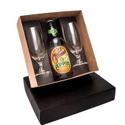 Design Promo - Kit cerveja