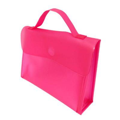 Ver Brindes - Bolsa maleta infantil
