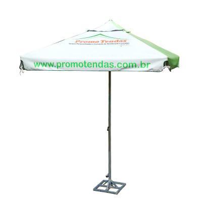Promotendas - Ombrelone 2x2