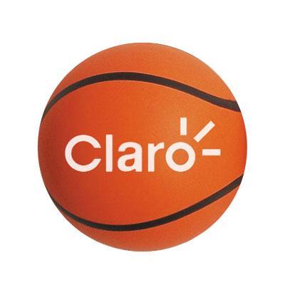 Brindes Drica - Tipo : Futebol, basquete, tênis e Baseball. ·         Material: Vinil ·         Tipo de gravação: Tampografia ·         Capacidade: Obs: 5,5 cm diâmet...