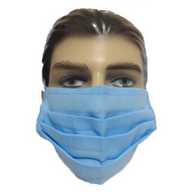Brindes Drica - Máscara de proteção tipo Cirúrgica