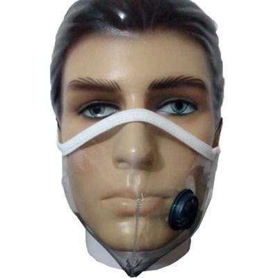 Brindes Drica - Máscara de Proteção Personalizada