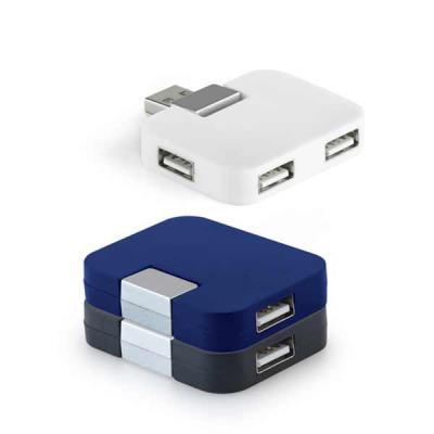 Ateliê Brindes - HUB USB