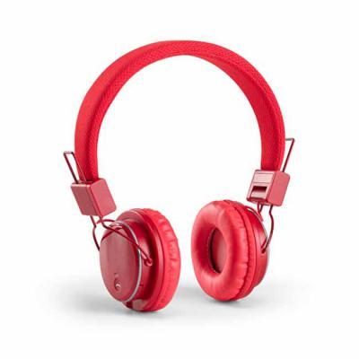 Ateliê Brindes - Fone de ouvido dobrável