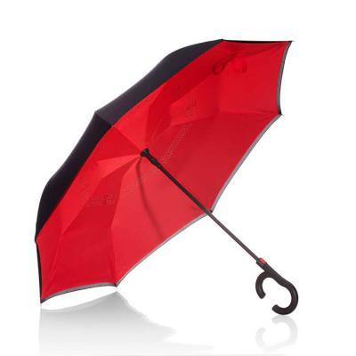 Ateliê Brindes - Guarda chuva invertido