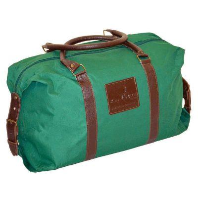 Ateliê Brindes - Bolsa de viagem personalizada