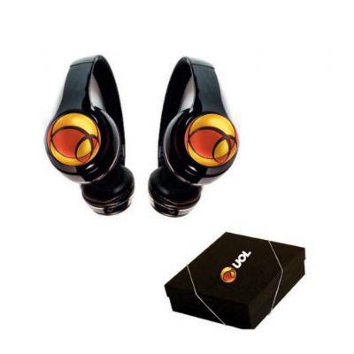 Ateliê Brindes - Fone de ouvido