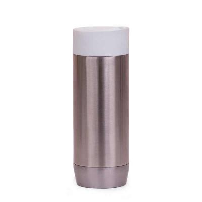 Splash7 Brindes - Copo Inox 420ml