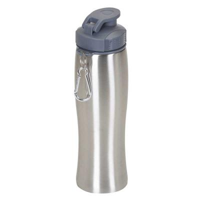 Splash7 Brindes - Squeeze Inox 750ml