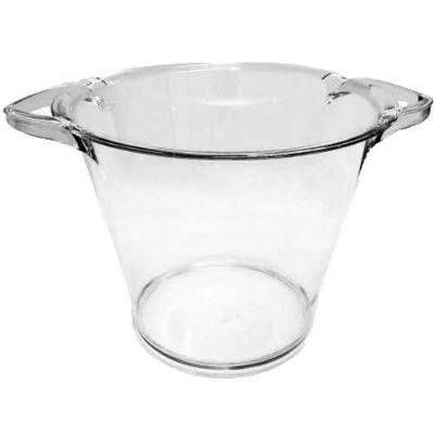 Splash7 Brindes - Balde de gelo