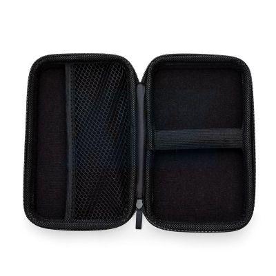 Splash7 Brindes - Case para Kit