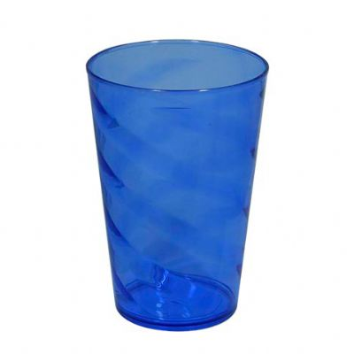 Splash7 Brindes - Copo Espiral 700 ml