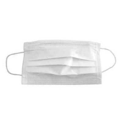 Splash7 Brindes - Máscara Protetora