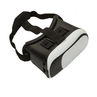 Splash7 Brindes - Óculos 360º para celular