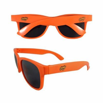 Splash7 Brindes - Óculos plástico