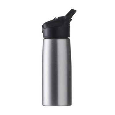 Splash7 Brindes - Squeeze inox 700ml