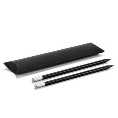 Galeria de Ideias - Conjunto de lápis
