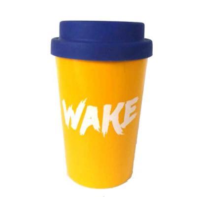 Master Coolers - Copo para café