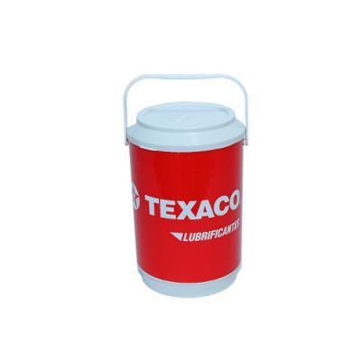 Master Coolers - Cooler para 6 latas