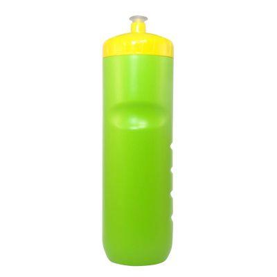 Master Coolers - Squeeze Pró Térmico 550 ml