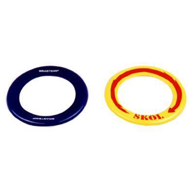 MaxiHold - Frisbee argola voadora