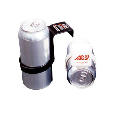 MaxiHold - Porta copo ou garrafa