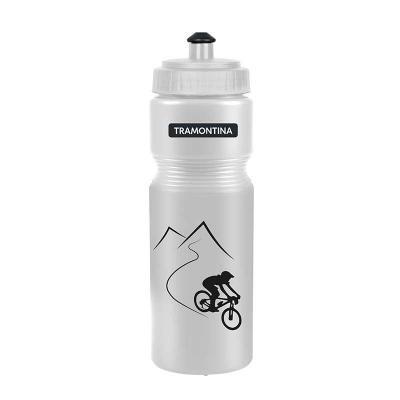 Tramontina - Garrafa de hidratação 750 ml
