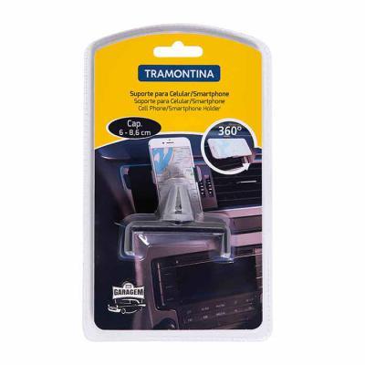 Tramontina - Suporte para celular/smartphone Tramontina
