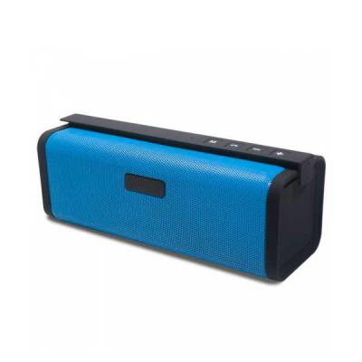 Lira Brindes - Caixa de Som Bluetooth Portátil