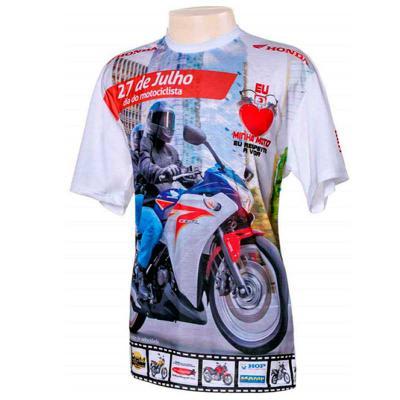 71dbb5797a Camiseta Baby Look Personalizada - Fabricatto Promocionais