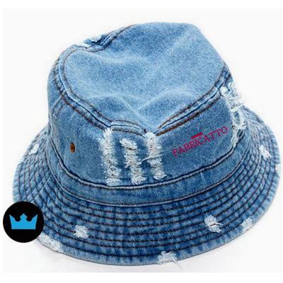 Fabricatto Promocionais - Chapéu