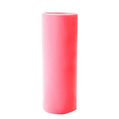 O Mundo das canecas - Copo Long Drink Cores Sólidas 350ml em Plástico PS, similar ao acrílico, Preço para Revenda